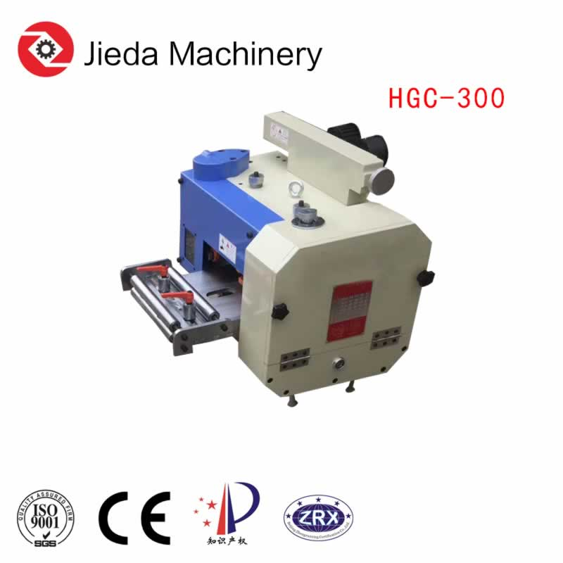 Mechanical Gear Roller Feeder Machine For Rotor Stamping